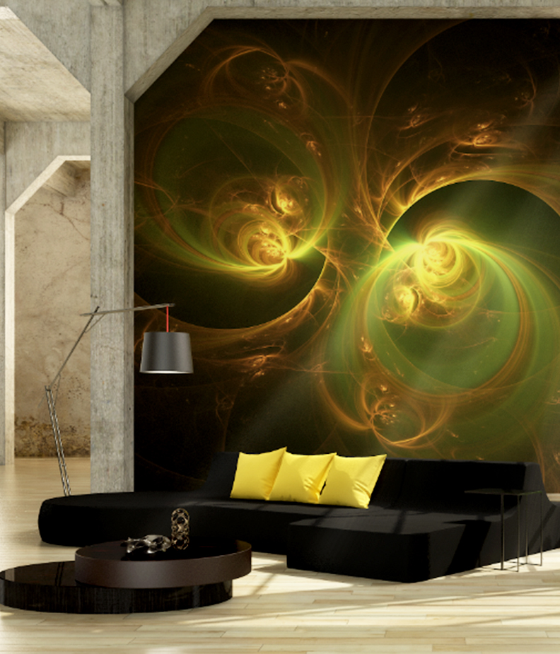 digitalwallcovering